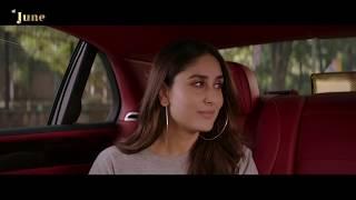 Charam Sukh | Veere Di Wedding