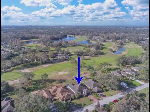 36 Coventry Dr - Haines City, FL - Ad