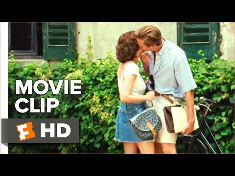 Call Me by Your Name Movie Clip - What Would be the Harm in That? (2017)   Movieclips Indie