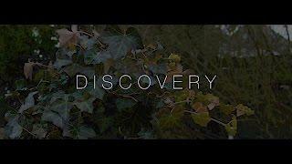 AK - Discovery