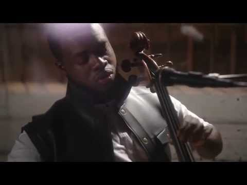 Stay With Me (Sam Smith looping KOver) - Kevin Olusola