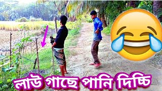 Download Top 5 best funny | plz do not you try | স ম ন 100% ✓stop Laughing. Video