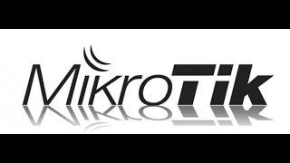 mikrotik 6 21 full iso x86 no need key - Pakfiles com