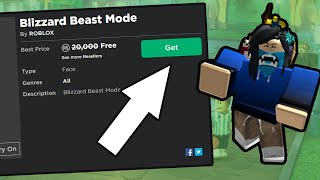 How To Make A Open Close Gui Roblox Studio Tutorial 2019 Playtube Pk Ultimate Video Sharing Website
