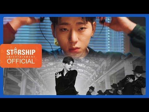 [COMING SOON] 지코 (ZICO) X 강다니엘 (KANG DANIEL) - 2020 PEPSI X STARSHIP PROJECT