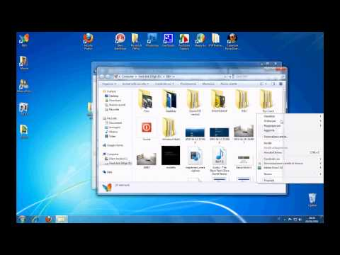 Come installare Windows Mail di Vista su 7