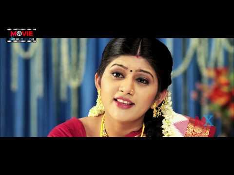 Xxx Mp4 Vishnu Priya And Vijay Sai First Night Comedy Scene Telugu First Night Scenes Movie Express 3gp Sex