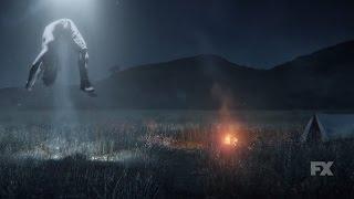 American Horror Story Season 6 Releases Disturbing New Promos