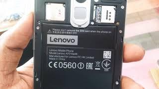 Qualcomm cpu imei repair | null imei |unknown base band