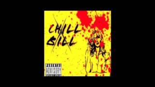 Rob $tone - Chill Bill (Instrumental Remake)