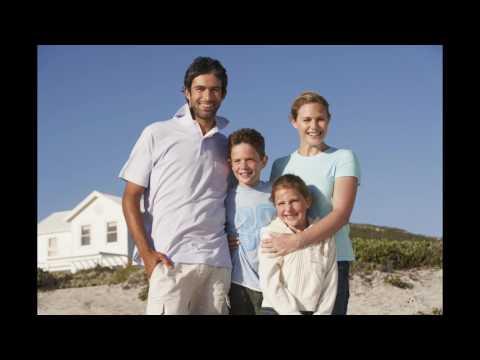 Overseas Property - Reasons To Buy Real Estate Overseas