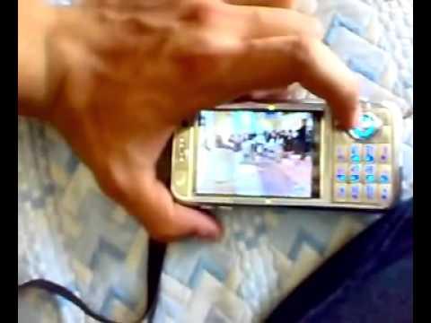 il mio telefono d95 con tv analogica gratis