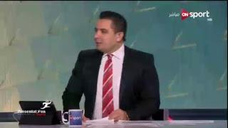 البث المباشر لمباراة الاتحاد السكندري vs طنطا   الجولة الـ 10 الدوري المصري