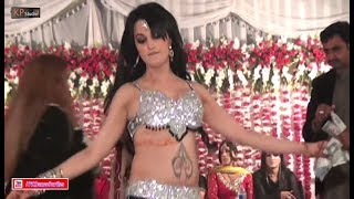 RIMAL ALI HOT PRIVATE MUJRA PARTY PERFORMNACE 2017