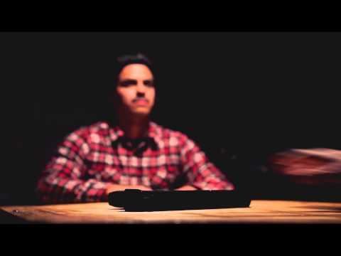 Juan Gets Interrogated. - David Lopez