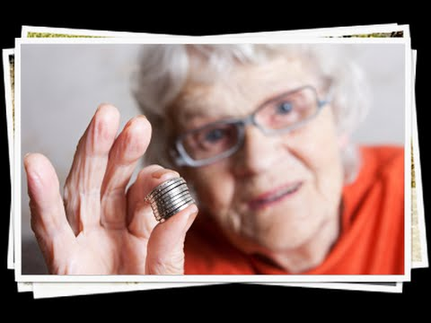 Life Insurance for Elderly Mother - How to Obtain One