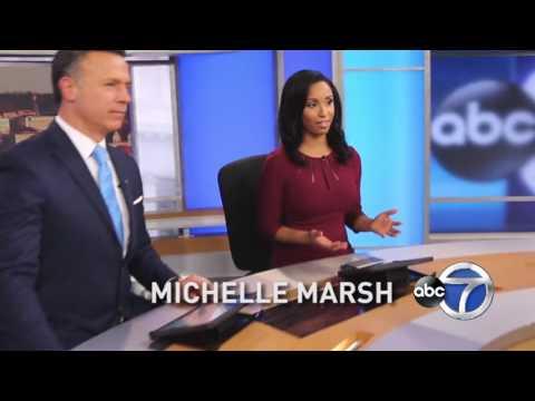 WJLA-TV - ABC7 News #1 at 6pm :15