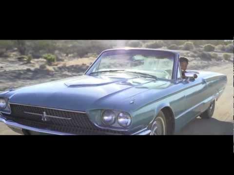 Dizzy Wright - Fly High feat. Nikkiya (Official Music Video)