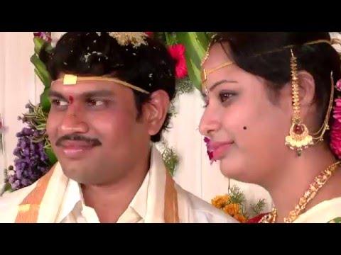 Xxx Mp4 Chakkandala Chukka Wedding Song Tulasi Rupesh 3gp Sex