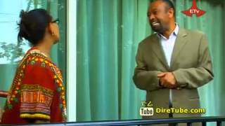 Betoch Ethiopian Comedy Series Part 3