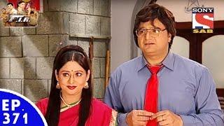 FIR - एफ. आई. आर. - Episode 371 - Shaukeen Aasur Aggarwal