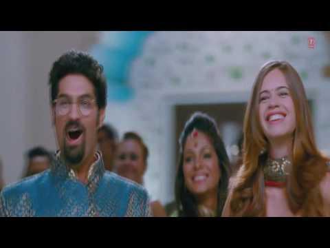 Dilli Wali Girl Friend HD Quality Song