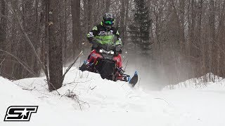 Download SnowTrax Television 2019 - Episode 11 (Full Episode) Video