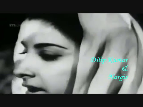 Xxx Mp4 घूंघट के पट खोल रे तोहे पीया मिलेंगे Geeta Dutt Meera Bai A Tribute 3gp Sex