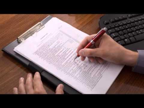 IRP - International Registration Plan
