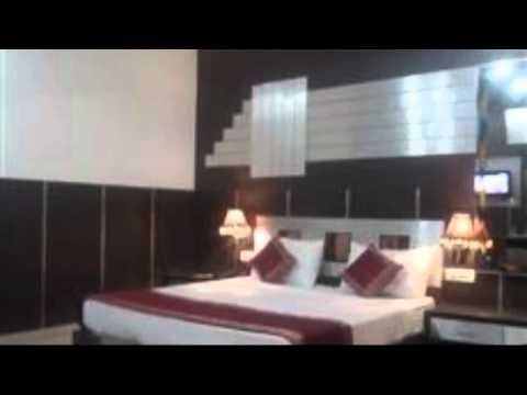 Hotel SPB 87 New Delhi