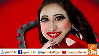 Joke Dar Joke | Comedy Delta Force with Tahir Sarwar Mir & Hina Niazi | 13 Oct 18