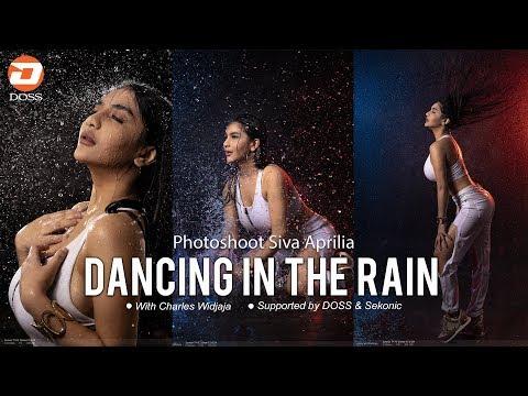 Xxx Mp4 SIVA APRILIA DANCING IN THE RAIN 3gp Sex
