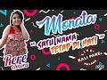 MONATA - SATU NAMA TETAP DIHATI - RERE AMORA - LIVE KALI PARE MALANG