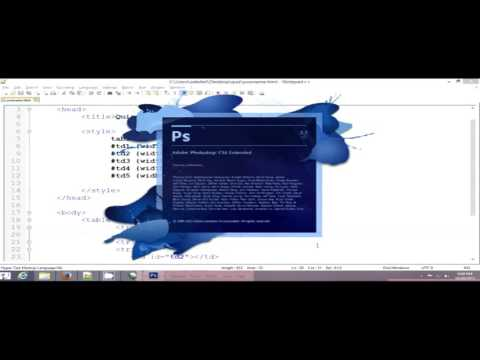 Quiz 2 HTML and CSS (Tutorial)