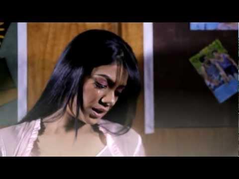 Xxx Mp4 Kalli Nu Rimz J Feat Tigerstyle Amp Bunty Bains Desi Jatti Full HD 3gp Sex