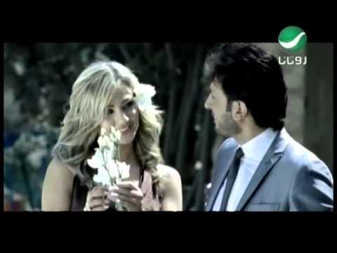 Xxx Mp4 Majid Al Mohandis Ensaa ماجد المهندس انسى 3gp Sex
