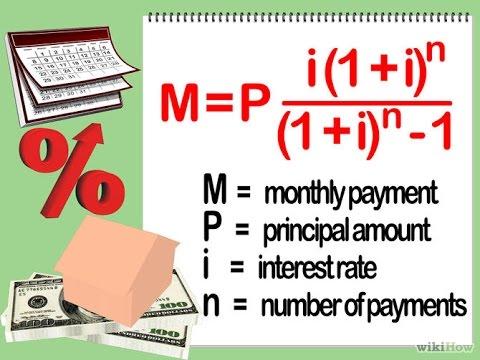 Loan amortization formula-Amortization calculator car loan-Get Calculator instantly   2016
