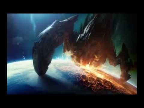 Excision-Bass Cannon