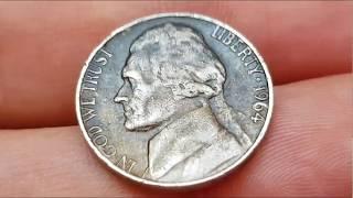 4000$$$ RARE 1966 ERROR QUARTERS WORTH MONEY - PakVim net HD