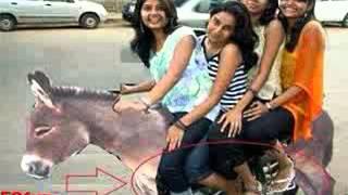 punjabi indian fudi three lun hot porn