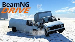GTA - BeamNG - Battlefield 1  \ German / Crappy English
