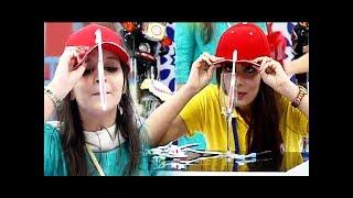 Kya Aap Ye Game Khelna Chahenge? :D