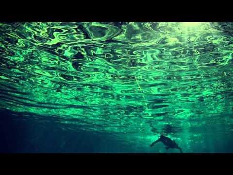 Video Music - Coral de Figueira - Ankar - Ovenobe