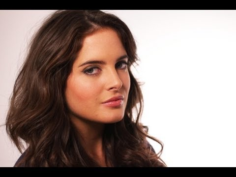 How To Get The 5 Minute Makeup Look by Binky Felstead: Binky's Boutique - S01E1/8