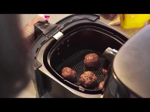 Des conseils pour cuisiner santé