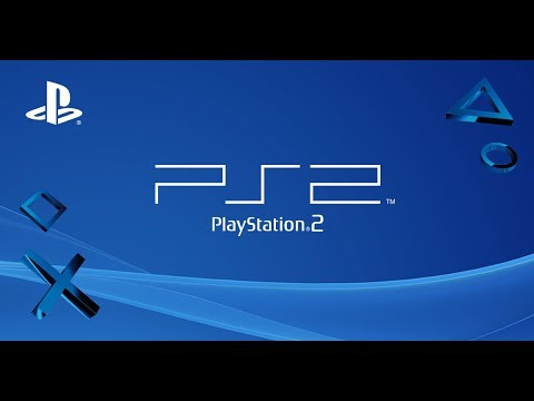 How to convert Ps2 pal to ntsc and ntsc to pal