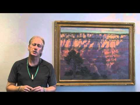 Pricing Artwork: How to Value Your Artwork from an Art Gallery Perspective