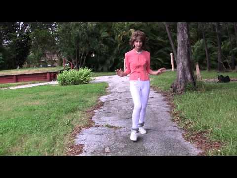 Original - Prancercise: A Fitness Workout