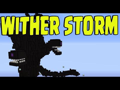 Minecraft PS3, PS4, Xbox, Wii U -