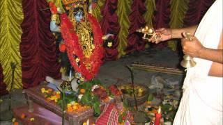 Mon Tor Eto Bhabna Kene-Srikanto Acharya-Shyma Sangeet